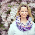Anne Trabert